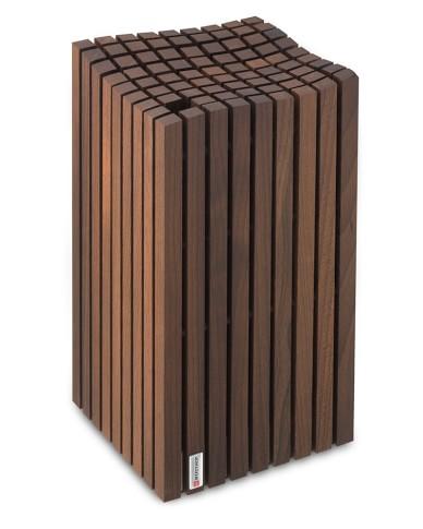 Wüsthof Designer 13-Slot Knife Block