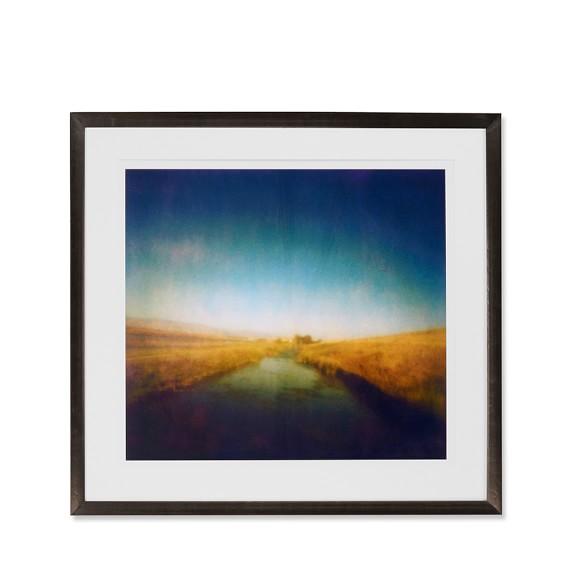 Erin Malone Waterway Print