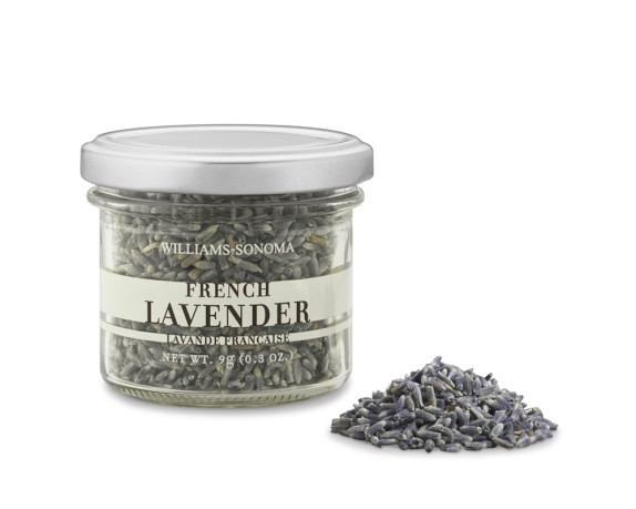 Williams-Sonoma French Lavender