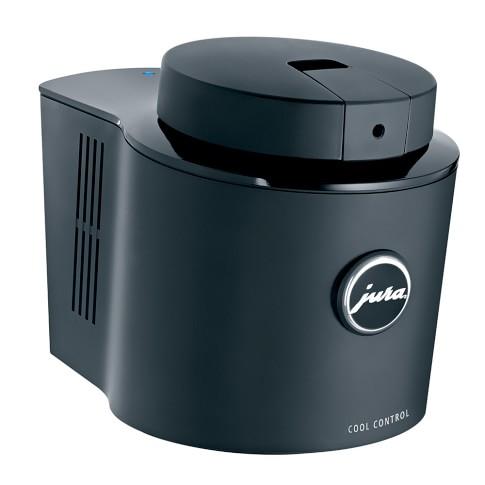 Jura Cool Control Basic, Milk Cooler, 20-Oz.