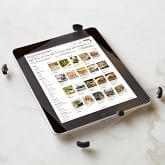 Williams-Sonoma Smart Tools Screen Shield for iPad®, 1st Generation