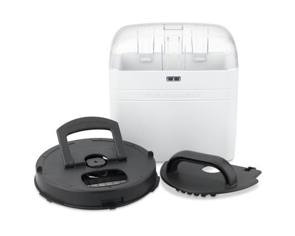 KitchenAid® Pro Line® Dicing Kit
