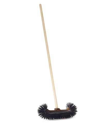 Gondoletta Broom