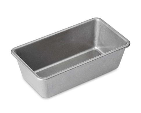 Williams-Sonoma Cleartouch Nonstick Loaf Pan