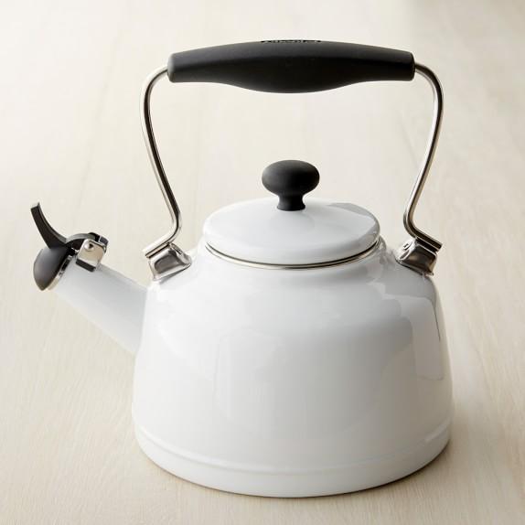 Vintage Tea Kettles 109