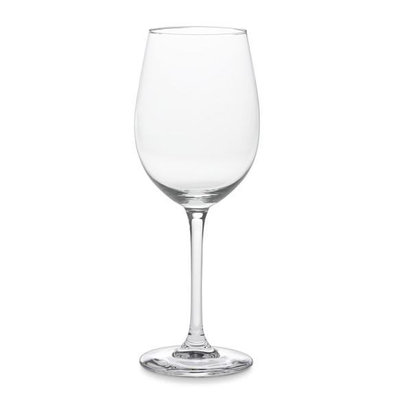 Schott Zwiesel Classico All Purpose Wine Glasses Set Of 6