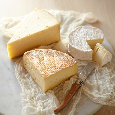 Best of Cellars at Jasper Hill Cheese Collection
