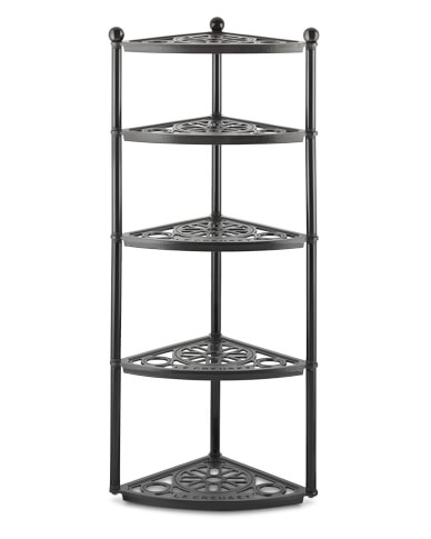 Le Creuset Cast-Iron Cookware Stand, 35