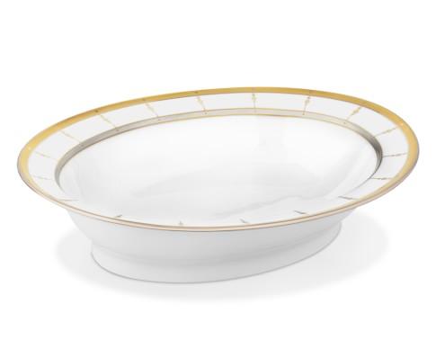 Haviland Tambour Vegetable Bowl