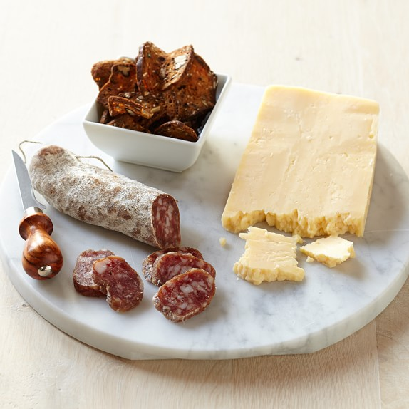 Beehive Cheese Collection with Aggiano