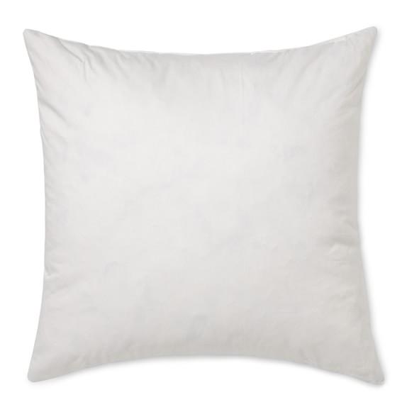 Williams-Sonoma Decorative Pillow Insert, 18