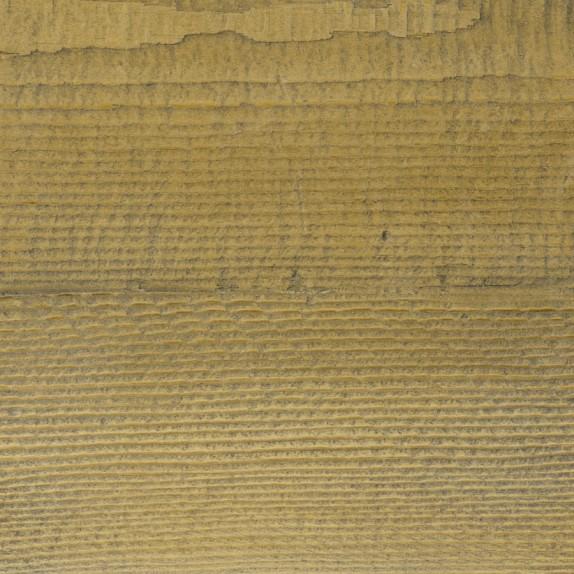 Waxed Pine Wood Swatch