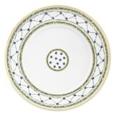 Raynaud Allee Royale Dinner Plate