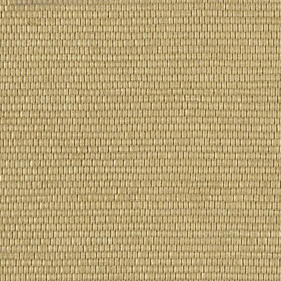 Fabric By The Yard Raffia Natural Williams Sonoma