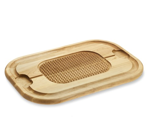 Angus Carving Board, 36