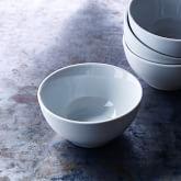 Open Kitchen Snack Bowl, Set of 4