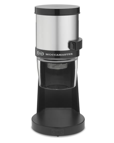 Technivorm Moccamaster Coffee Grinder