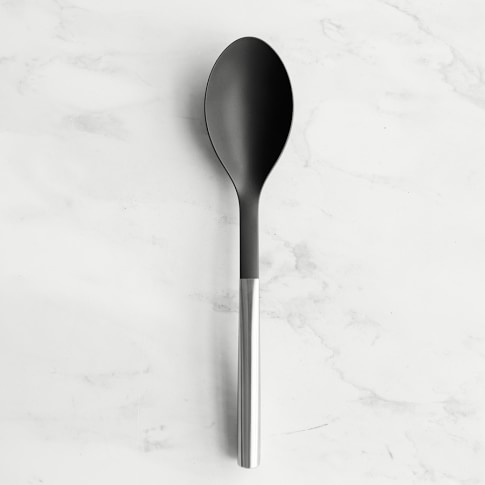 Williams-Sonoma Nonstick Deep Spoon
