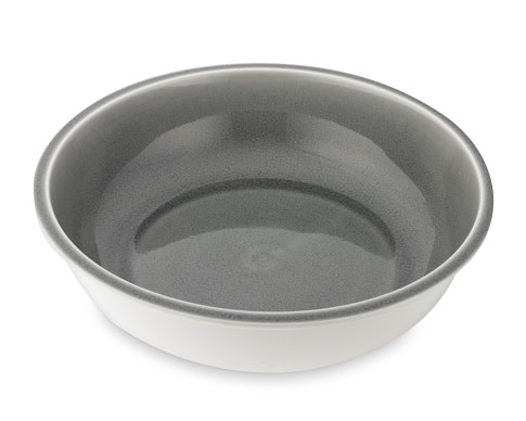 Jars Cantine Serving Bowl, Grey
