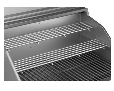 Memphis Pro Small Grill Grate Kit