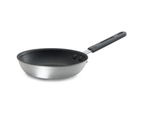 """Nordic Ware Nonstick Restaurant Fry Pan, 8"""""""