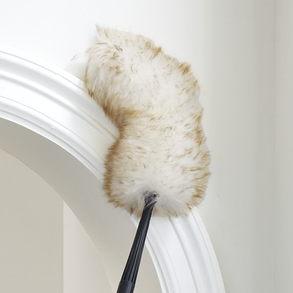 Lambswool Duster Replacement Head