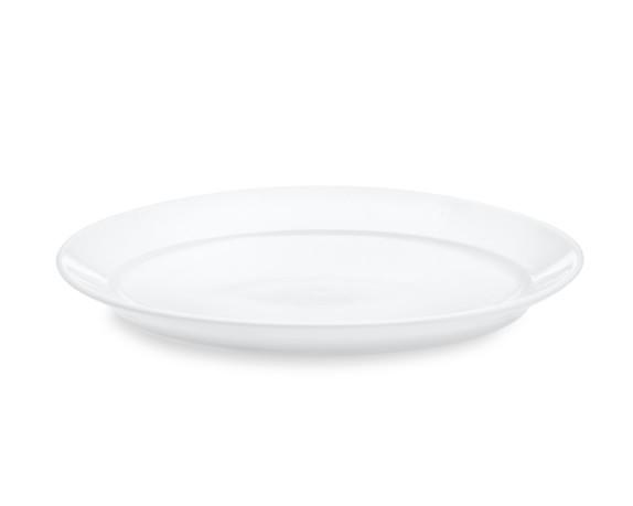 Apilco Oval Platter, Medium
