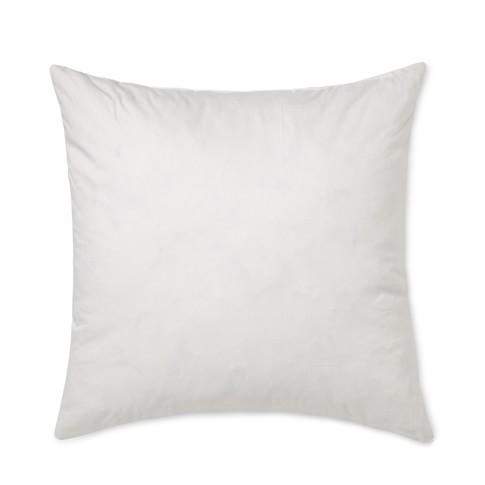 Decorative Pillow Insert, 14