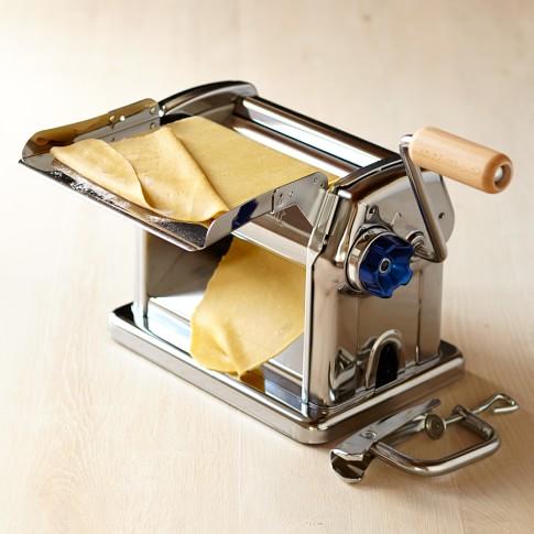 Imperia Commercial Pasta Machine