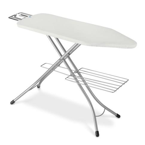 Brabantia Deluxe Ironing Board