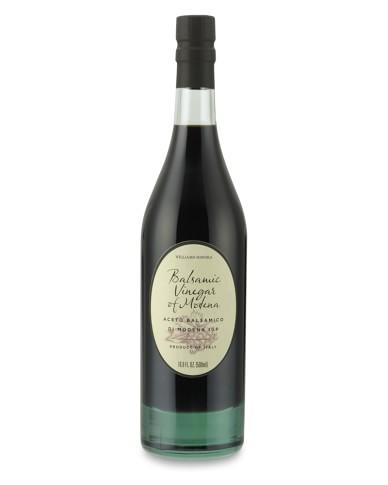 Williams-Sonoma Balsamic Vinegar of Modena