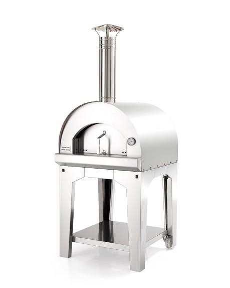Forno Toscano Margherita Outdoor Pizza Oven