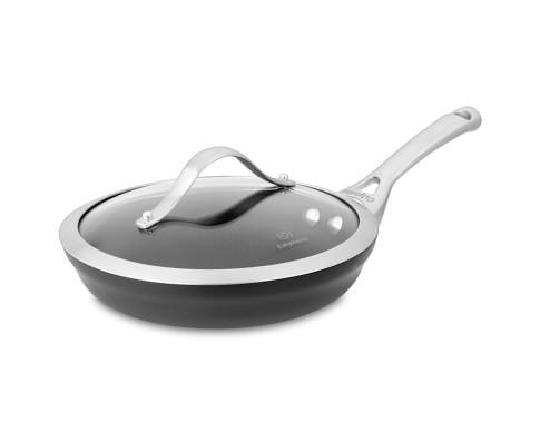 Calphalon Contemporary Nonstick Covered Fry Pan, 8