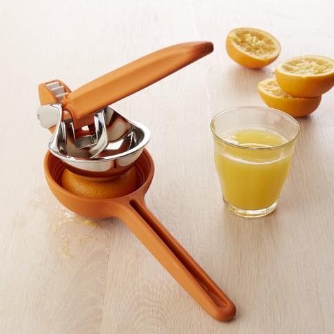Chef'n Orange Juicer, Large