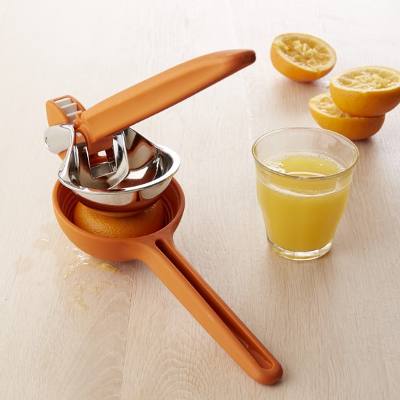 Chef'n Orange Juicer, Large