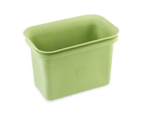 Full Circle Scrap Happy Collector, Green