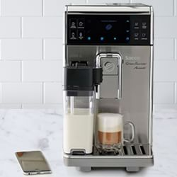 small appliances small kitchen appliances williams sonoma