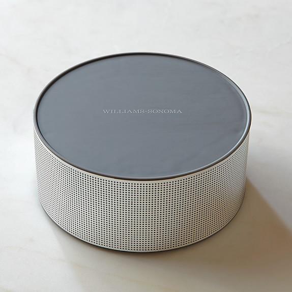 Williams-Sonoma Smart Tools Bluetooth® Speaker