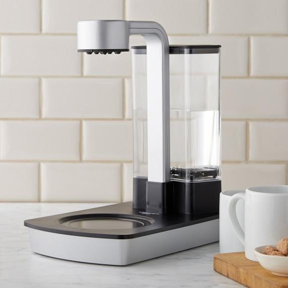 Chemex Ottomatic Coffee Maker Williams-Sonoma
