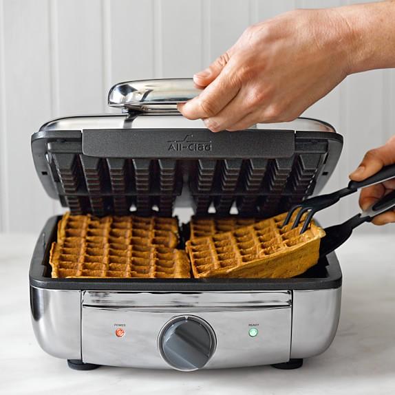 http://rk.wsimgs.com/wsimgs/rk/images/dp/wcm/201614/0025/all-clad-belgian-waffle-makers-c.jpg