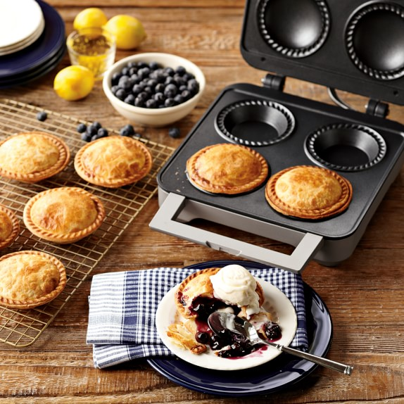 http://rk.wsimgs.com/wsimgs/rk/images/dp/wcm/201614/0048/breville-personal-pie-maker-c.jpg