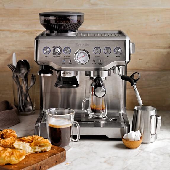 best-espresso-machine-for-home