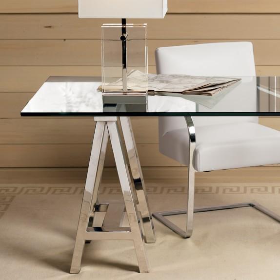 review superior flooring nailer