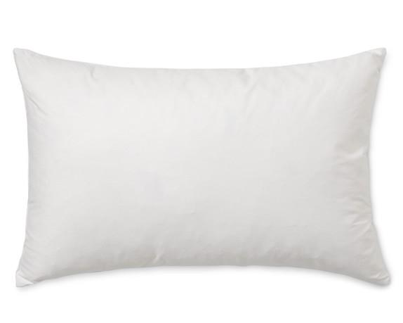 Decorative Pillow Inserts Williams-Sonoma