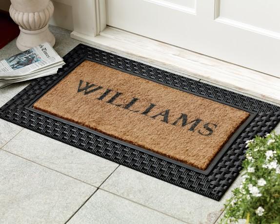 rug retailers in leeds