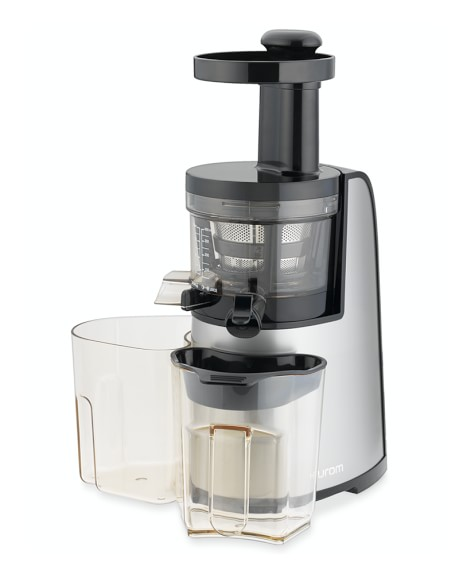 Hurom HG Elite Slow Juicer Williams-Sonoma