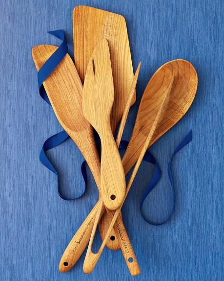 littledeer utensils #10