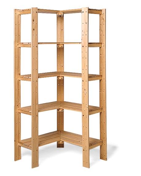 Image Result For Modular Wooden Shelving Units