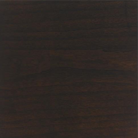 Milton Dark Cherry Wood Swatch