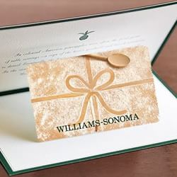 Mothers Day Gifts & Gift Ideas For Mom Williams-Sonoma